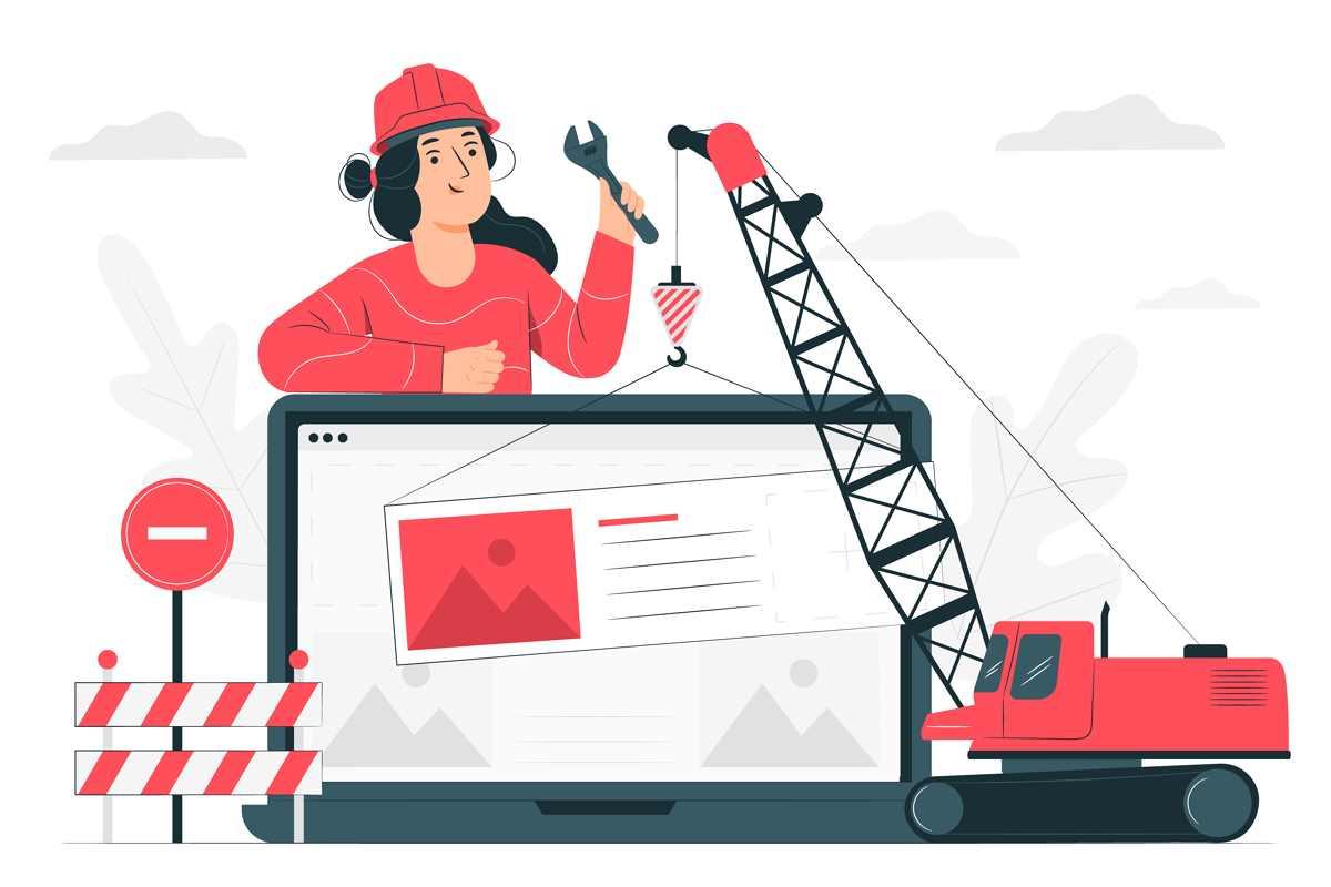 web-sitenizi-tasarliyoruz-uygun-ucretlere